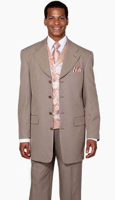 jacket+pants+vest+tie Nice New Arrivals Mens Dinner Prom Suits Groom Tuxedos Groomsmen Wedding Blazer Suits K:2759