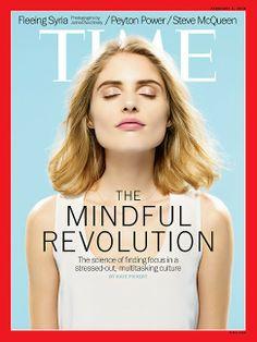 Psychologie et Méditation: dénoncer la commercialisation de la pleine conscience