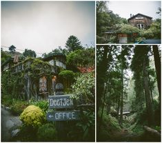 Deetjen's Big Sur Inn. Travel Series-Northern California Coast {San Fran, Monterey, Big Sur, Point Reyes National Seashore} » Driftless Living Photography | Southwestern Wisconsin Lifestyle Photography | Annika Swenson