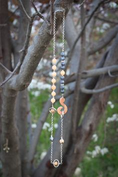 Accessories Produced by From The Earth: Handmade, Fair Trade Necklaces, Bracelets, Earrings and More from the Middle East Fair Trade Fashion, Sweet Memories, Spring Garden, Wind Chimes, Washer Necklace, Fragrance, Bloom, Handmade, Accessories