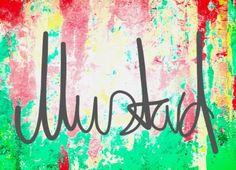 Arabic Calligraphy, Presents, Neon Signs, Art, Gifts, Art Background, Favors, Kunst, Gcse Art