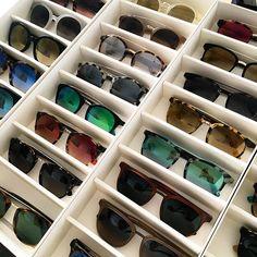 Etnia Barcelona #etniabarcelona @etniabarcelona #sunglasses #glasses #ff