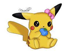 pokemon dessin images de pikachu - Recherche Google