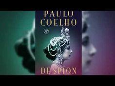 Paulo Coelho - Paulo Coelho Writer Offizielle Webseite