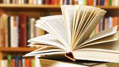 Os 10 romances mais importantes da literatura brasileira. Por Miguel Sanches Neto - Revista Bula  Uma seleção com os dez romances mais importantes da literatura brasileira em todos os tempos.