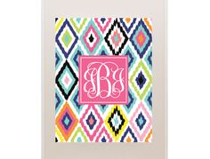 4 Best Images of Jenna Monogram Printable - Free Printable Monogram Binder Covers, Free Printable Monogram Maker and Anchor Monogram Wall Art Free Printable Monogram, Monogram Template, Free Monogram, Monogram Maker, Monogram Wall Art, Monogram Binder Covers, Circle Font, Copics, Crafty Craft
