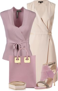 """set 2013"" by ana-angela on Polyvore"