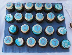 Google Image Result for http://www.makemecake.me/wp-content/uploads/2012/09/ShipsAhoySailingCupcakes.jpg