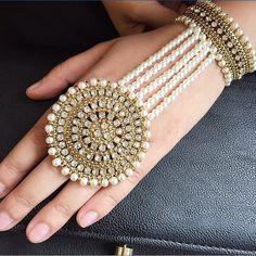 Statement Star Dangle Earrings- Star Jewelry/ Gold Star/ Starburst Drops/ Celestial Jewelry/ Astrology/ Sunburst/ Starlight/ Gifts for Her - Fine Jewelry Ideas Indian Jewelry Earrings, Hand Jewelry, Star Jewelry, India Jewelry, Jewlery, Fancy Jewellery, Jewellery Rings, Tassel Jewelry, Diamond Jewellery