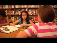 ▶ kineticvideo.com - Kelso's-booster-curriculum-kit-14456.mp4 - YouTube On kids using the choices of ignoring, talking it out, walking away, make a deal.