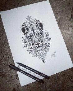 (notitle) - katelyn waddell - Tattoo Frauen Unterarm - Tattoo Designs for Women Girly Tattoos, Trendy Tattoos, Love Tattoos, Beautiful Tattoos, New Tattoos, Tattoos For Women, Tattoo Women, Tatoos, Mandala Arm Tattoo