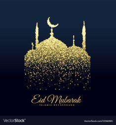 Happy Eid Wishes, Eid Mubarak 2020 Feliz Eid Mubarak, Eid Mubarak Gif, Eid Mubarak Quotes, Eid Mubarak Wishes, Eid Mubarak Greetings, Happy Eid Mubarak, Adha Mubarak, Eid Mubarak Hd Images, Ramadan Mubarak Wallpapers