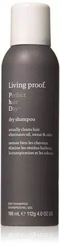 Magnificence is the epitome of the two people. We are mostly looking for the best that changes our appearance. Dry shampoo is one of the best things that Best Dry Shampoo, Batiste Dry Shampoo, Night Hairstyles, Perfect Hair Day, Geranium Oil, Soft Hair, Light Hair, Face Care