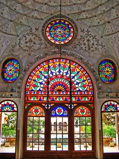 iran windows - Google Search
