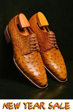 Casual Leather Shoes, Casual Shoes, Mens Boots Fashion, Fashion Shoes, Men's Shoes, Shoe Boots, Shoes Men, Trendy Mens Shoes, Mens Business Shoes