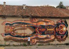 Street-Artist-Nychos-03.jpg (1000×714)