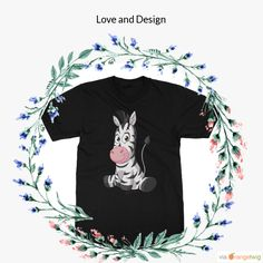 FOLLOW ON PINTEREST NOW.  Check out our products now: https://www.loveanddesign.com - this product at https://small.bz/AAktdhW  #grazia #fashiondesigner #fashionstylist #zara #zaramens #raghavjuyal #anchor #starplus #thankyouall #baby #adorablebaby #cutebaby #cute #adorable #babyshower #fashion #style #streetstyle #streetstylefashion #clothing #blogger #fashionblogger #menswear #mensstyle #outfit #stylebloggers #ootd #ootdfashion #indianblogger #stylediaries #fbloggers