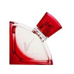 valentino v absolu eau de parfum