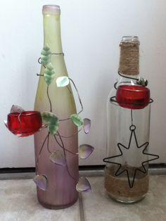 Bottiglie 3