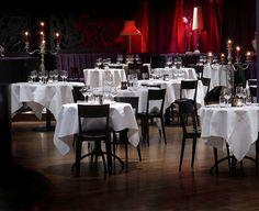 Proud Cabaret City   Cabaret London, London Cabaret and restaurant, Burlesque Show