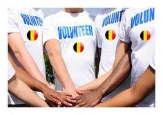 Asociația belgiană «Jeunes en Roumanie», a lansat apelul pentru identificarea localităților din mediul rural din România care doresc să participe la Proiec Sports, Romania, Hs Sports, Sport