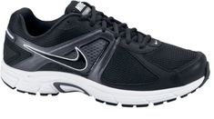 Nike running shoes at Kohl's - Shop the selection of men's running shoes, including these Nike Dart 9 Running Shoes, at Kohl's. Nike Free Shoes, Running Shoes For Men, Nike Shoes, Sneakers Nike, Mens Running, Nike Footwear, Me Too Shoes, Men's Shoes, Shoes Men