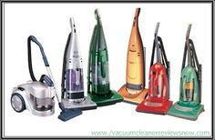 How to Use Vacuum Cleaner? Shark Vacuum, Cleaning Items, Vacuums, Decorating Your Home, Home And Garden, Home Appliances, Vacuum Cleaners, Simple, House Appliances