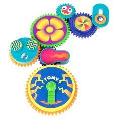 25 Best Refrigerator Magnets For Kids Images Refrigerator Magnets