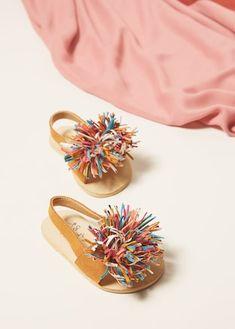 Shoes for Clothing | MANGO Kids United Kingdom