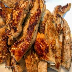 Low Carb Chicken Recipes, Low Carb Recipes, Healthy Recipes, Diabetic Recipes, Diabetic Menu, Diabetic Snacks, Healthy Foods, Yummy Recipes, Diet Recipes