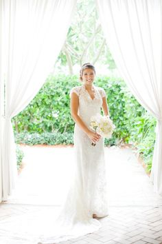 Makeup artist: Dani Taverna at Duality Artistry   Wedding artisan @  The Perfect Match Wedding Concierge,  Naples, Fl.     credit: KT Merry Photography. Click here to see more: http://theperfectmatchstudio.com/