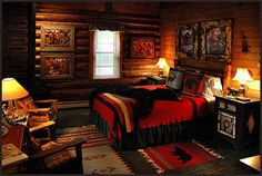 Wisconsin Inn with log cabins. http://media-cache4.pinterest.com/upload/270356783850074663_GSreUJBY_f.jpg elizabeth7851 let s go