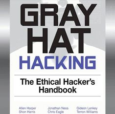 20 Best Free Hacking Books 2020 - Beginner to Advanced Level Learn Computer Coding, Life Hacks Computer, Computer Programming, Hacking Books, Learn Hacking, Computer Robot, Computer Security, Technology Hacks, Medical Technology