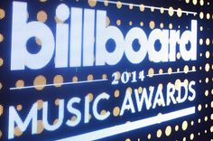 Billboard Music Awards 2014 Live Blog: Artists & Experts Weigh In | Billboard