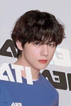 #V #KIM TAEHYUNG #TAE-TAE#BTS #Burn The Stage #IPurpleYou💜 #Cute #Handsome #Singer #Dancer #Pinterest Daegu, V Bts Cute, V Cute, Vkook, V Bts Wallpaper, Bts Aesthetic Pictures, Bts Korea, V Taehyung, Album Bts