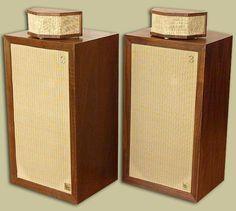 113 Best Vintage AR Acoustic Research Images On Pinterest