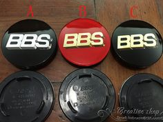 Find More Emblems Information about Car styling 4PCS/LOT 70mm black/red background with golden BBS logo wheel hub center caps for car badges emblem decoration,High Quality cap paint,China wheel Suppliers, Cheap cap ear from fans of car on Aliexpress.com