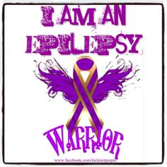 Image result for epilepsy quotes
