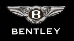 Car Logo Collection: My Car Logo - Bentley Logo Bentley Auto, New Bentley, Luxury Car Logos, Luxury Cars, Bentley Wallpaper, Bentley Models, Breitling Bentley, Royce Car