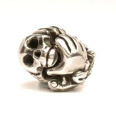 Trollbeads Bead Of Fortune 11429 11429