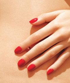 Hairstylists, manicurists, and other experts share their best beauty secrets.