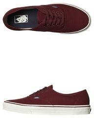 d5374466ca VANS AUTHENTIC SHOE - OXBLOOD RED. Get marvelous discounts up to 50% Off at  SurfStitch using coupon and Promo Codes.
