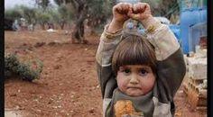 war torn syria - Google Search