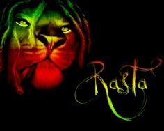 My Top Collection Rasta lion wallpaper 1 My Top Collection Rasta lion wallpaper 2 My Top Collection Rasta lion wallpaper 3 My Top Col. Rasta Art, Rasta Lion, Reggae Art, Reggae Music, Reggae Style, Bob Marley Lion, Rastafarian Culture, Jah Rastafari, I Got You Babe