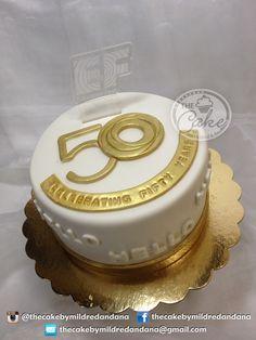 EF Celebrating 50 Years. EF Venezuela Puerto Ordaz