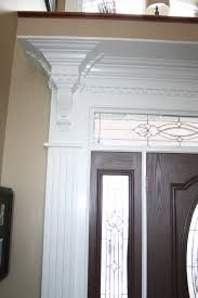 Interior Door Moulding Ideas 17 things in your home you didnt realize had names farmhouse interior doorsinterior door trimfarmhouse Image Result For Interior Moulding Ideas