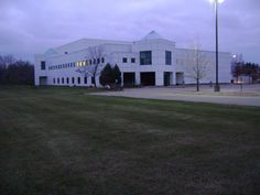 The artist known as Prince has died … He was Prince's body was discovered at his Paisley Park compound in Chanhassen, Minnesota at Thursday morning. Prince became an internat… Prince Dead, Prince Paisley Park, The Artist Prince, Germany And Italy, Prince Purple Rain, Roger Nelson, Prince Rogers Nelson, Purple Reign, Recording Studio