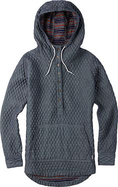 Burton Cabo Woven Pullover - Women's Snowboard Jacket - Hoodie - Hoody - Gift Idea - Snowboarding - Christy Sports - 2014 by dianna Snowboarding Style, Snowboarding Women, Snowboarding Jackets, Best Snowboards, Burton Snowboards, Womens Snowboard Jacket, Snowboard Girl, Cabo, Winter Gear