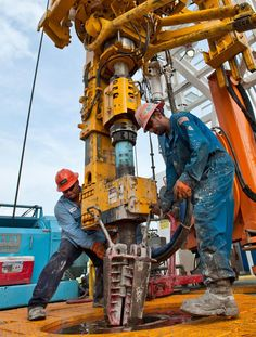How An #OPEC Deal With Non-OPEC Nations Could Benefit The #EagleFordShale #Oil & #Gas Industry