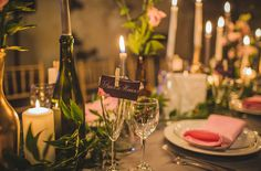 Свадьба Марии и Александра для нас не простая - эта свадьба одной из нас! Наш флорист Мария сама стала невестой и, конечно, организовывали её свадьбу...